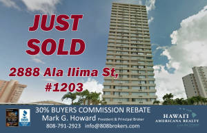 JUSTSOLD 2888 1203
