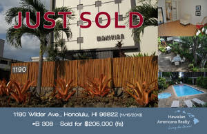 JUSTSOLD MakikianFront
